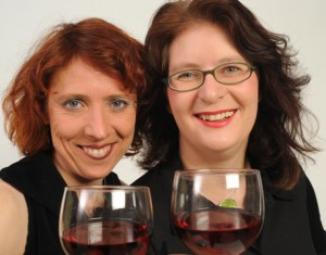 Weinverliebt Hoffmann und Neumann opti