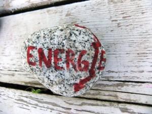 energie opti