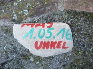 1_Mai_unkel_20