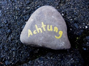 Achtung_25