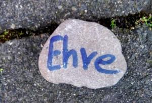 Ehre _25