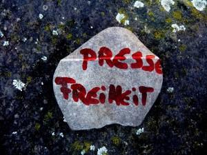 Pressefreiheit_20