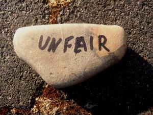 unfair_20