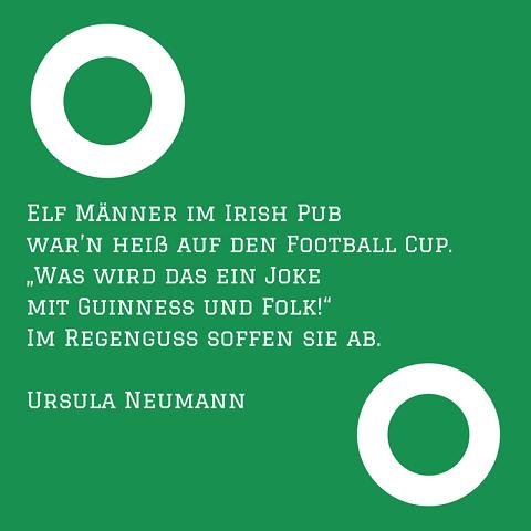 Aus für Deutschland, WM 2018